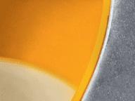 Футеровка из INKULEN PE в среднем служит в 4-5 раз дольше металлической футеровки