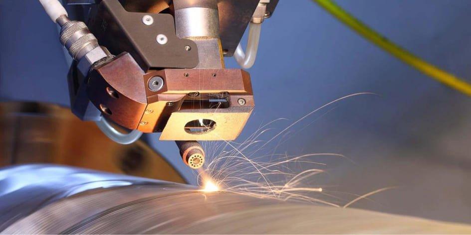 Полимеры нового поколения вытесняют менее эффективные, дорогие и изжившие свой век материалы, особенно металлы
