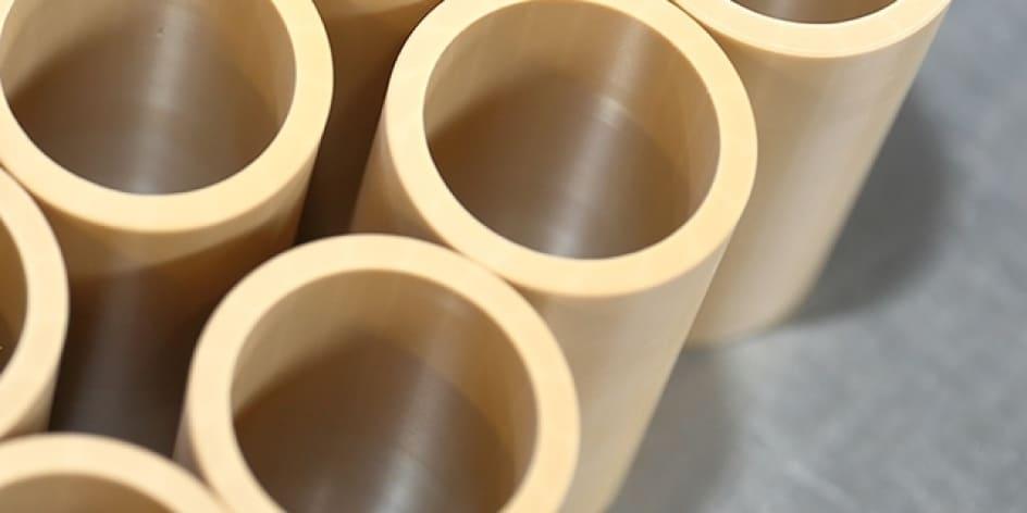 Наши трубы устанавливают новые стандарты качества! Проверенные нашими специалистами, они отлично подходят для дальнейшей обработки.