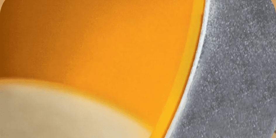 Емкости от абразивных сыпучих материалов с футеровкой INKUMER EL