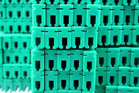 слайдер 2 футеровка